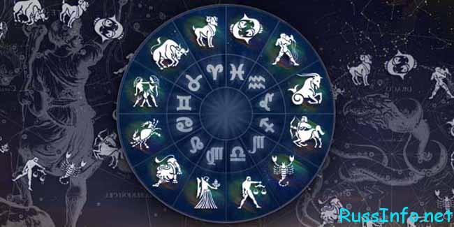 что ждать от 2017 года по знакам зодиака
