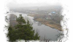 прогноз погоды на ноябрь 2018 года для Москвы и всей России