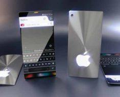 какой смартфон лучше купить в пределах 15 тысяч в 2017 году