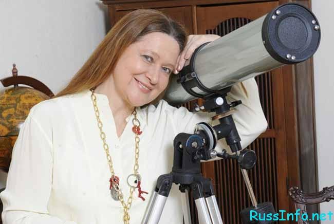 ) астрологический прогноз для России на 2021 год от Тамары Глобы