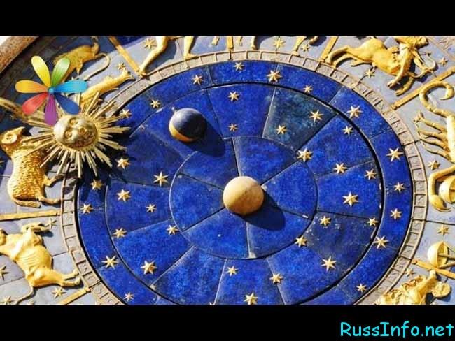 Светлана Драган прогноз на 2017 год для России