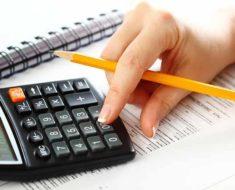 налоговые изменения в 2017 году для УСН