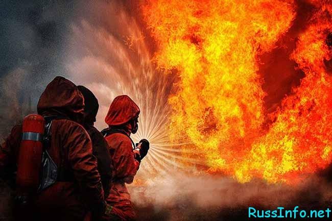 Rephorma MCHS Rossii v 2017 poslednie novosti 3 - Реформа МЧС России в 2018 году последние новости
