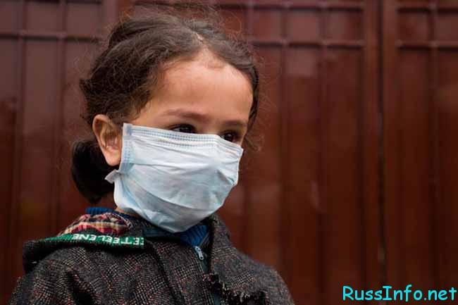 kakoy gripp pridet v 2017 gody 2 - Какой грипп придет в 2018 году