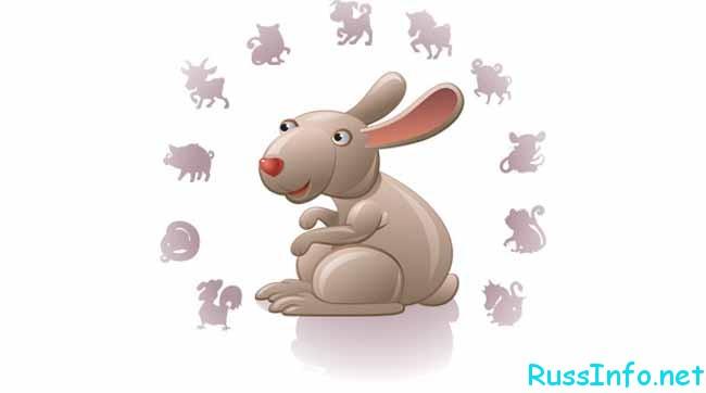китайский гороскоп на 2019 год для Кролика на июнь