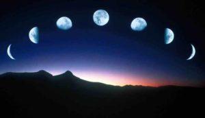 луна,луна