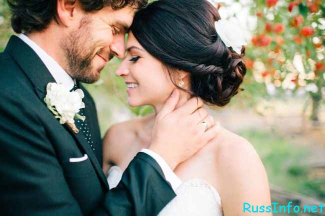 Можно ли выходить замуж или жениться в 2017 году