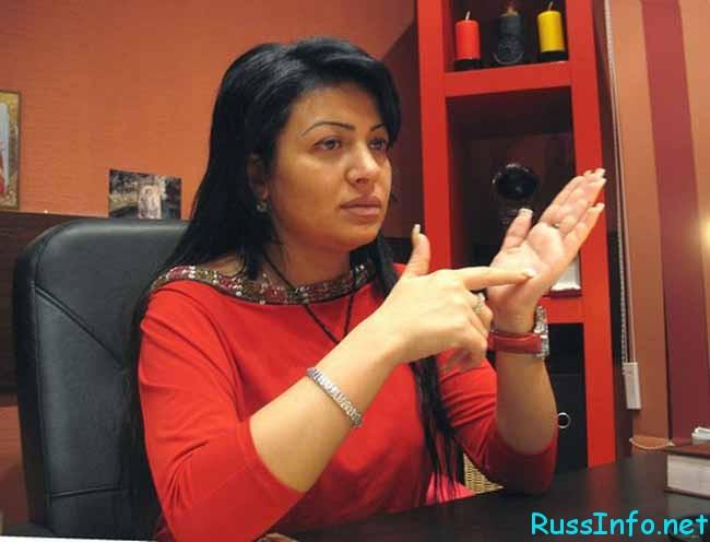 Предсказания Зулии Раджабовой на 2017 год