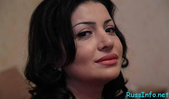 прогноз Зулии Раджабовой на 2017 год для России