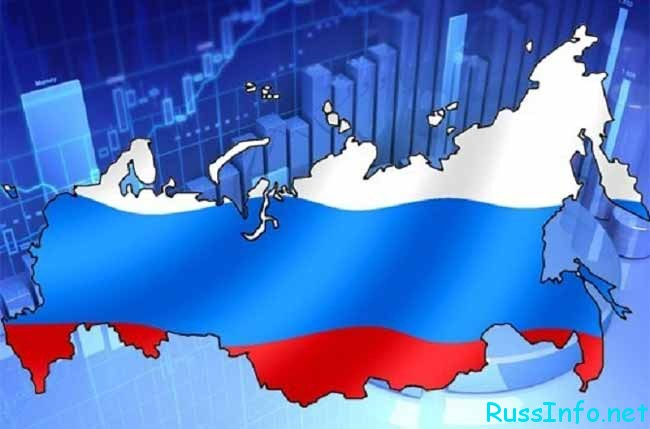ситуация в экономике россии сегодня фрирайдеры страны вновь
