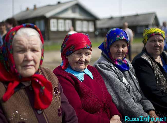 Увеличат ли пенсионный возраст в России в 2017 году последние новости