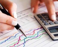 калькулятор и графики