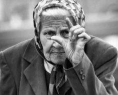 Минимальная пенсия на 2016 год в омске