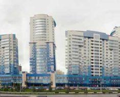 «Кемерово-Сити»