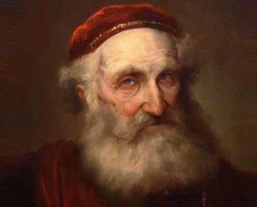 пророк Малахий