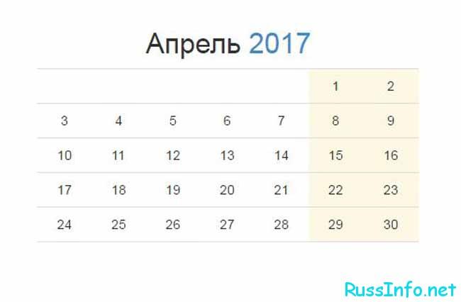 Праздник лодки в россии