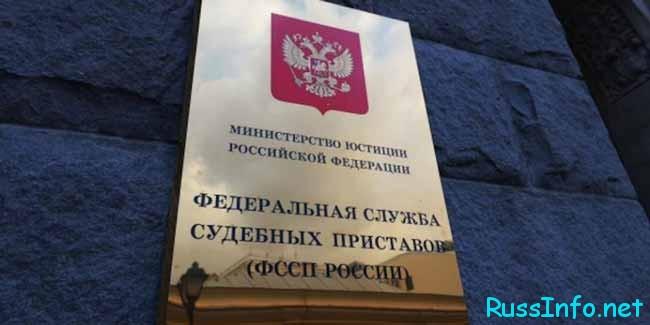 Новости казахстана свежие и радио азаттык