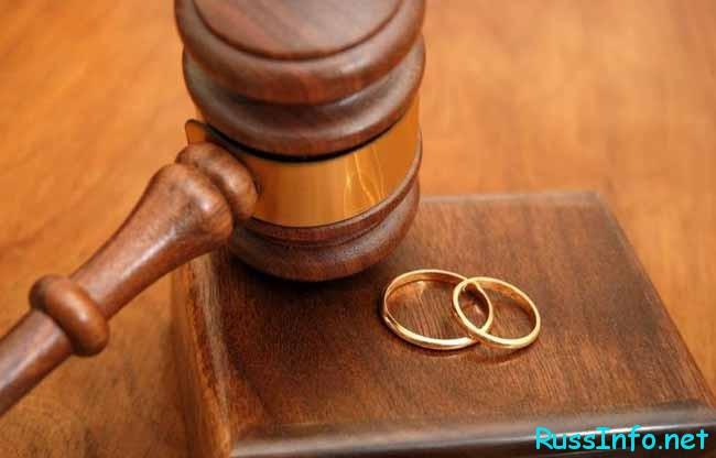 ясно-развод!