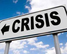 кризис,кризис