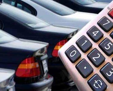 калькулятор и машины