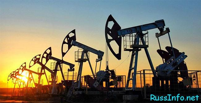 работники нефтяной и всей газовой промышленности