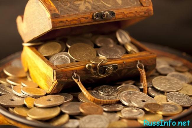 лунный денежный календарь на август 2019 года