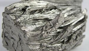 такой металла, как палладий