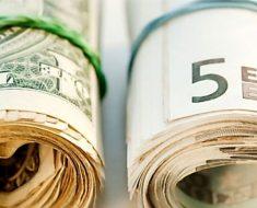каким будет курс валют в ближайшем будущем