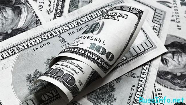 доллары,доллары
