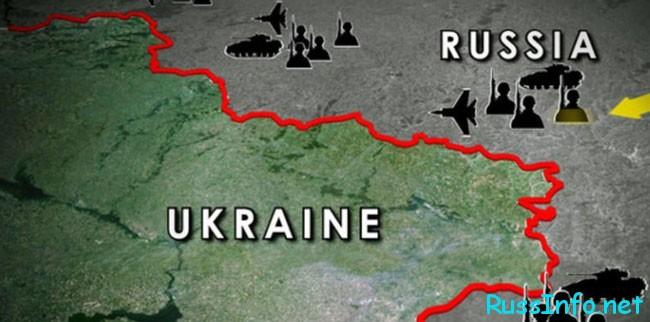 Предсказания Вольфа Мессинга для Украины