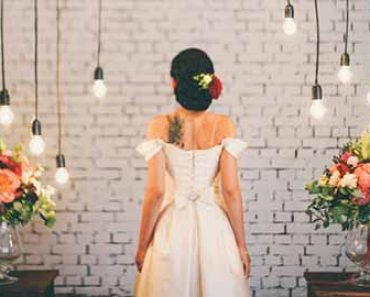 будет ли удачна свадьба в ноябре 2019 года?