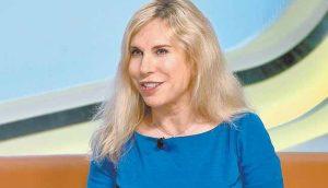 Светлана Драган – невероятно талантливый астролог