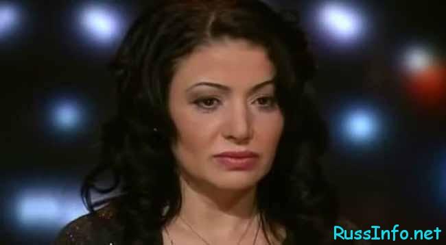 Зулия Раджабова – дагестанская ясновидящая