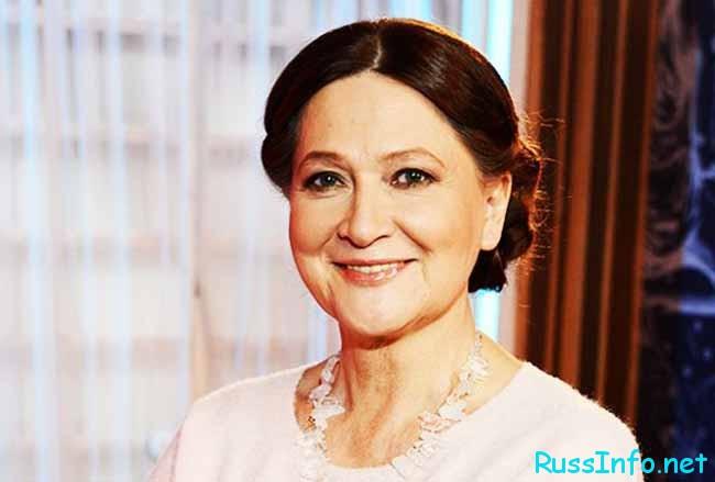 что сказала о России Тамара Глоба