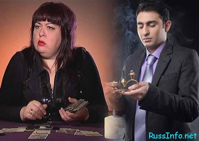Алены Курилова и Хаяла Алекперов