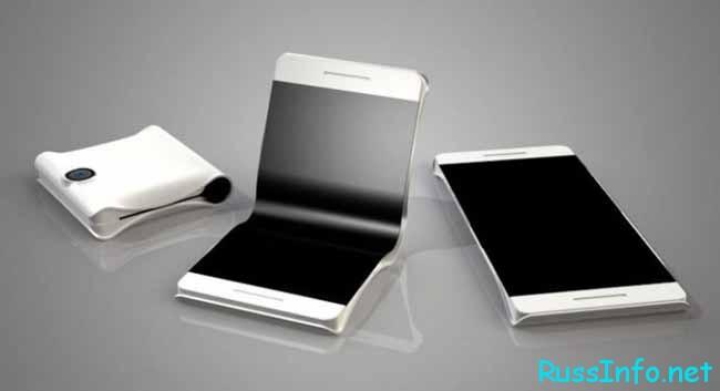 Samsung Galaxy Х1