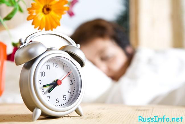"""Будут ли переводить в России часы на """"летнее"""" время?"""