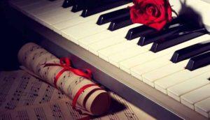 какие юбилеи композиторов в 2018 годубудут