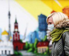 какой грипп ожидается в 2017-2018 году