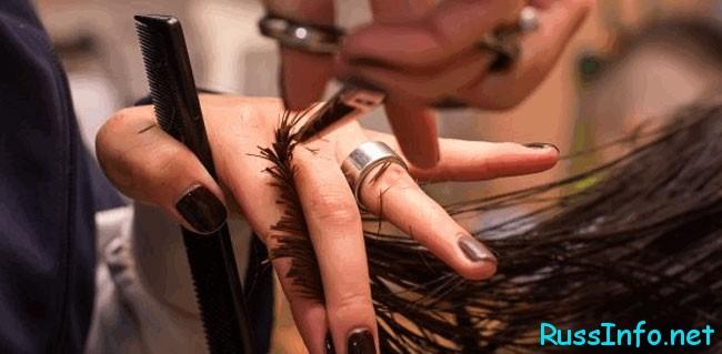 лунный календарь стрижки волос на декабрь