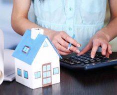 каким будет налог с продажи квартиры в 2018 году для физических лиц