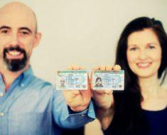 Диверсификационная лотерея и ее особенности