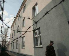 планируется лиамнистия 2018 года в Беларуси