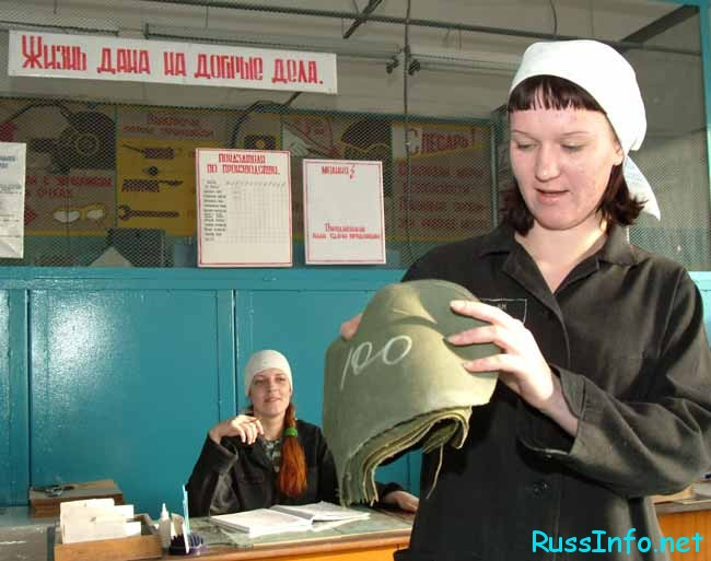 Особенности амнистии в Беларуси