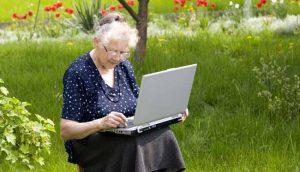 что ждёт пенсионеров в 2018 году