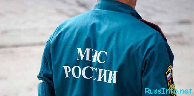 Изменения в силовых структурах Российской Федерации