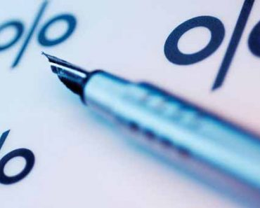 снижать ключевые ставки