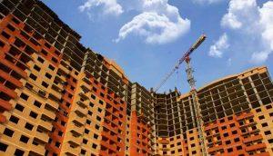 О тенденциях строительства в Подмосковье