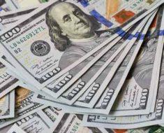 Факторы, влияющие на нестабильность доллара