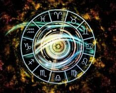 Астропрогноз на март 2018 года по знакам зодиака